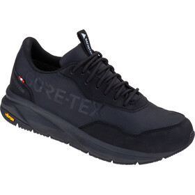 Dachstein Urban Active GTX Sko Damer, black